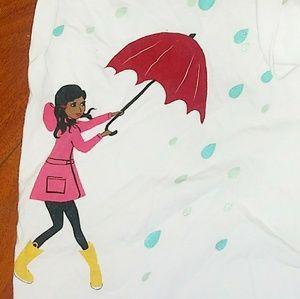 Other - Girls shirt